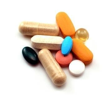 лосартан и амлодипин (losartan and amlodipine) | ATC C09DB06