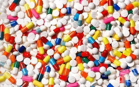 Различни болкоуспокояващи радиофармацевтични средства (Various pain palliation radiopharmaceuticals) | ATC V10BX - изображение