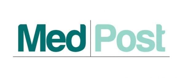 """Списание """"MedPost"""" - изображение"""
