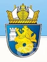 Община Бургас - изображение