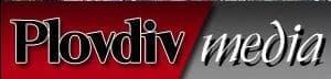 Plovdiv Media - първи регионален онлайн всекидневник - изображение
