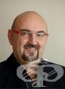 д-р Атанас Атанасов Стефанов - изображение