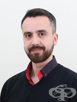 Атанас Кутлев - изображение