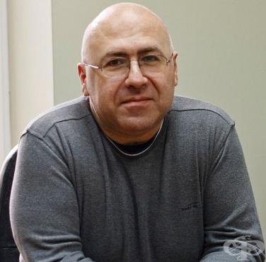 Ивайло Тончев - изображение