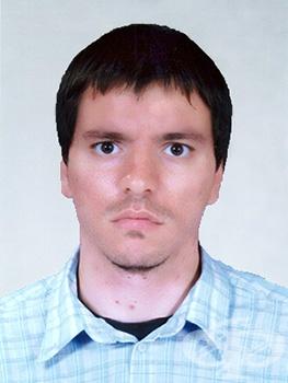 Иван Стойчев - изображение