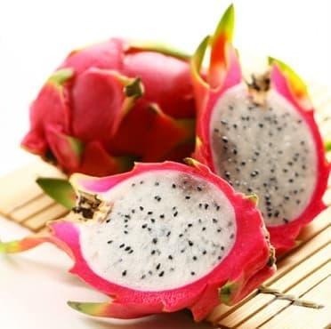 Драконов плод - изображение