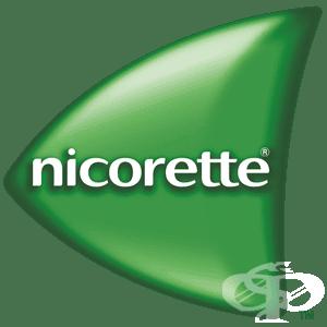 Никорет Фрешминт спрей - до 60 секунди потиска желанието за цигара