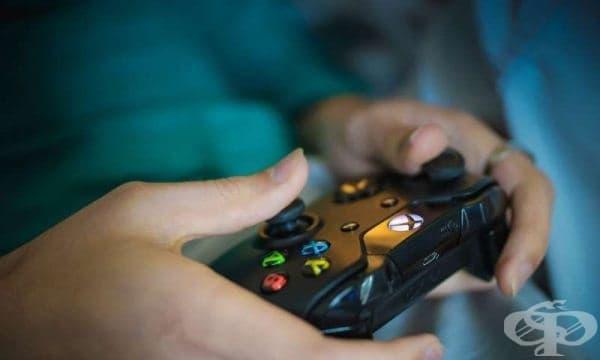 Видеоигрите подпомагат развитието на емоционалната интелигентност на тийнейджърите - изображение
