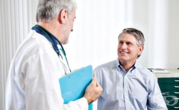 Хората, родени през зимата, са по-застрашени от астма и други белодробни заболявания - изображение