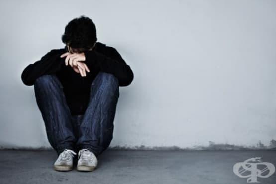 Депресията влияе положително върху семейните отношения - изображение