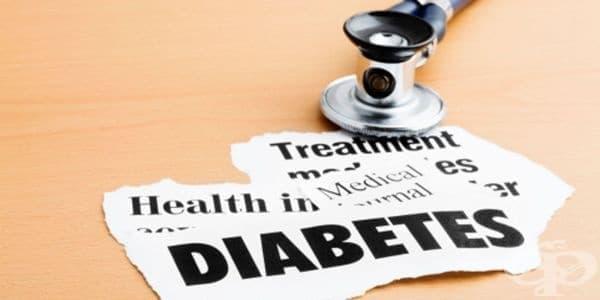 Диабет и секс: да предотвратим интимните проблеми - изображение