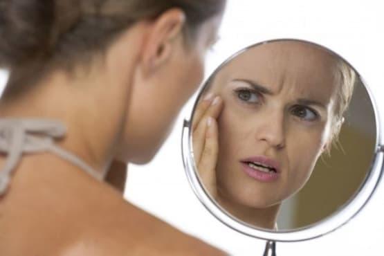 Предстоящ инсулт може да се разчете по очите - изображение