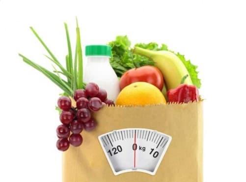 Отслабване без диета и спорт - изображение