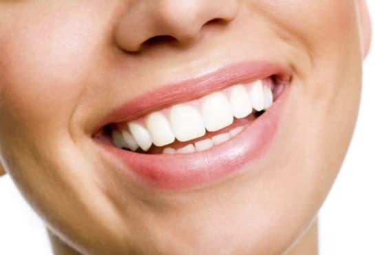 Проблеми с венците могат да сигнализират за възникване на рак - изображение