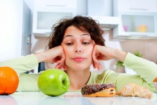 Нисковъглехидратната диета е полезна само първите 6 месеца - изображение