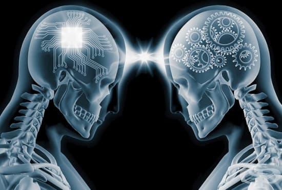 Мозъкът има удивителната способност да изтрива спомени за неморални действия - изображение
