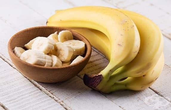 Учени обясниха кога е вредно да се ядат банани - изображение