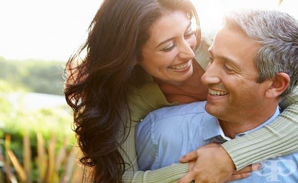 Учени откриха нова техника за подобряване на брачните отношения - изображение