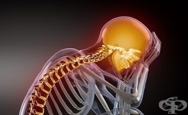 Причината да възприемаме лицевата болка по-тежко от всяка друга е в мозъка - изображение