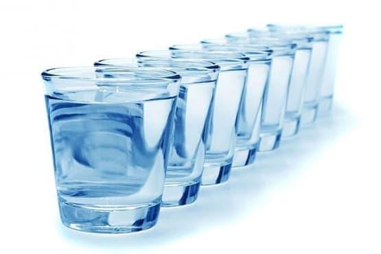 Да пием вода: как, дали, кога и колко - част 2 - изображение
