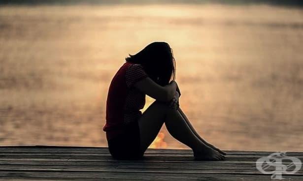 Проучване показва, че момичетата с антисоциално поведение трудно контролират емоциите си - изображение