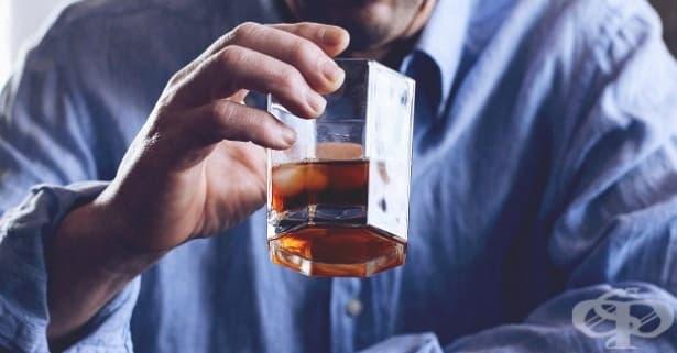Честата консумация на малки количества алкохол е свързана с повишен риск от предсърдно мъждене - изображение