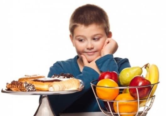 Според ново проучване затлъстяването сред юношите води до промени в мозъчната структура - изображение