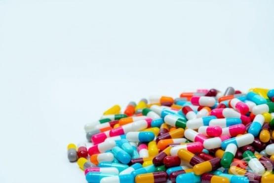 Повечето хора погрешно смятат, че имат алергия към пеницилина - изображение