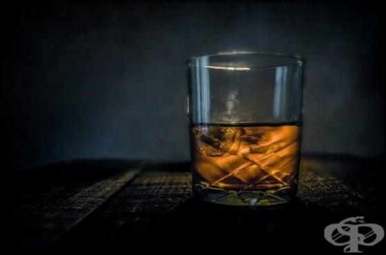 Консумацията на алкохол може да бъде свързана с над 740 000 случая на рак през 2020 г. - изображение