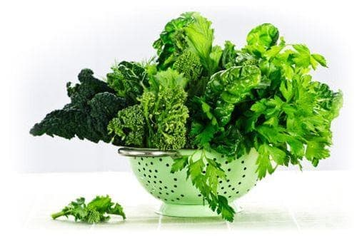 4 богати на магнезий храни, от които тялото ви се нуждае - изображение