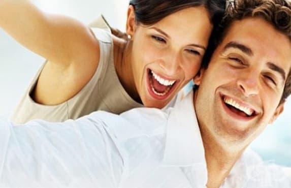 Повечето българи се считат за щастливи хора - изображение