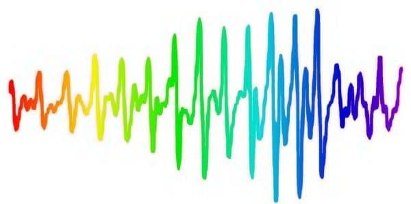 Силният шум вреди на здравето на сърдечния мускул - изображение