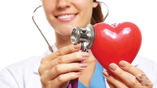 9 храни, които отпушват артериите и държат далеч сърдечните болести - изображение