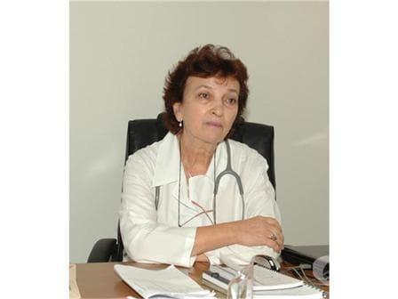 Доц. Маруся Лилова: Имунитетът зависи до голяма степен от правилното отглеждане на едно дете - изображение