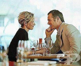 Най-нещастни са семейните двойки, които никога не сядат заедно на по чашка - изображение