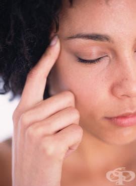 Разкриха гените на мигрената - изображение