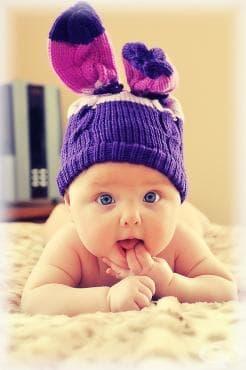 Пушенето намалява шансовете за раждане на бебе - изображение