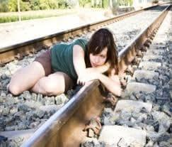 Внимание! Безсъние и самоубийства са ръка за ръка! - изображение