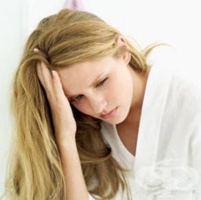 Хората с изкривена носна преграда по-често боледуват от синузити - изображение