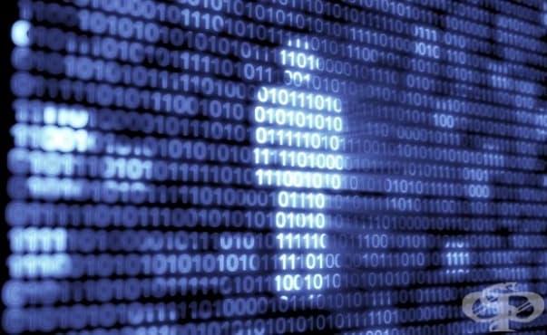 Компютърна програма изчислява продължителността на живота на пациенти - изображение