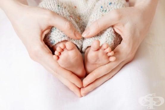 Епидуралната анестезия по време на раждане не повишава риска от аутизъм при детето - изображение