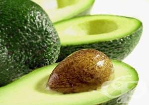 Авокадото е полезно за репродуктивното ни здраве - изображение