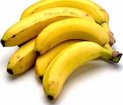 Неподозираните качества на банана - изображение