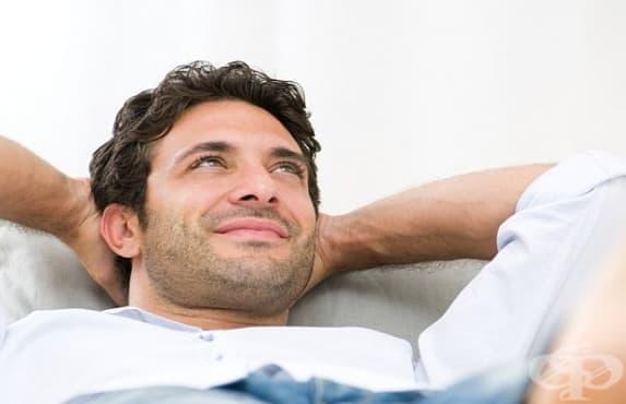 Формата на пениса се свързва с повишен риск от развитието на рак - изображение