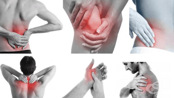 10 вида болка, свързани с емоционалното състояние на човек - изображение