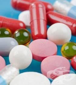 Ултразвукови таблетки ще заместят инсулина, ваксините и лекарствата за лечение на рак - изображение