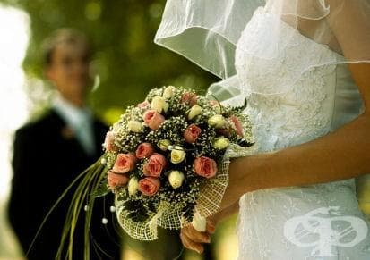 Ролята на брака за здравословното състояние била надценена - изображение