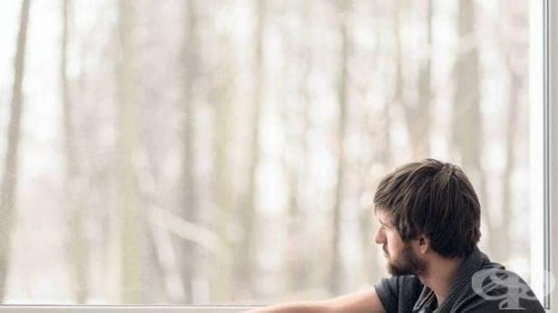 10 знака, че страдате от Синдрома Бърнаут - изображение