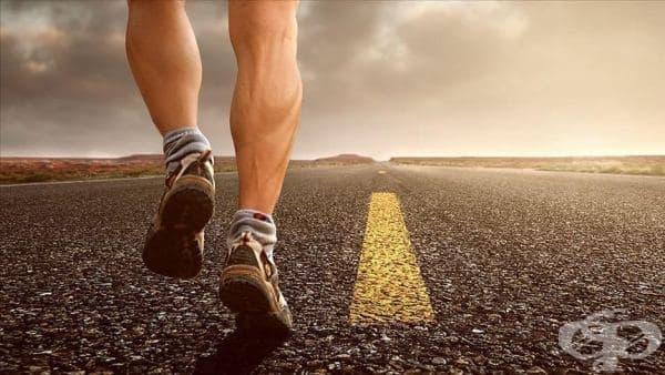 Бързата умора при леки физически упражнения е сигнал за бъдещи сърдечни проблеми - изображение