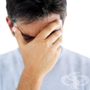 Чувството на вина отключва депресивното ни състояние - изображение